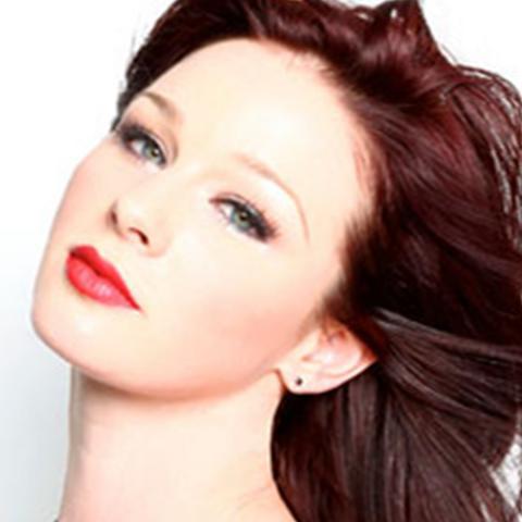Christina Dooling