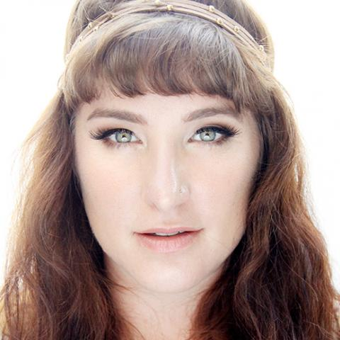 Erica Sobol