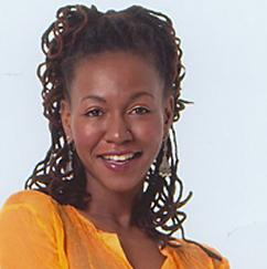 Dormeshia Sumbry-Edwards