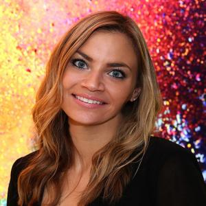 Amber Veltri
