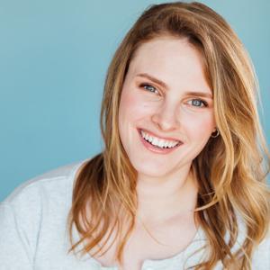 Megan Jaron