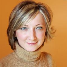 Anna Fateeva