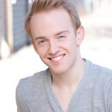 Nick Kepley