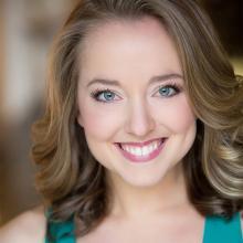 Jessica Wockenfuss