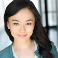 Minami Yusui