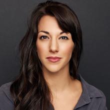 Katelin Zelon