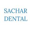 Sachar Dental