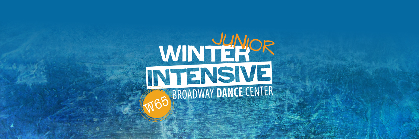 Winter Intensive Junior